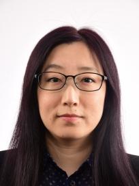 王雪蓮 Cherry Wang