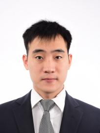 陳亞光 Victor Chen