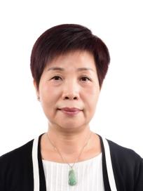 陳蘭娟 May Chan