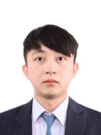 林坤賢 Ken Lam