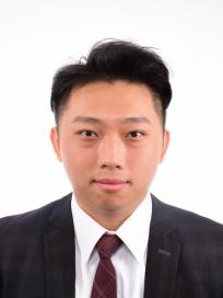李嘉麒 Alexson Li