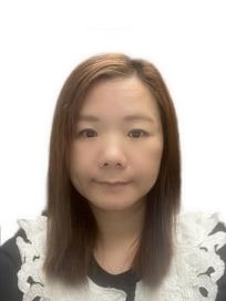 勞詠琴 Suki Lo