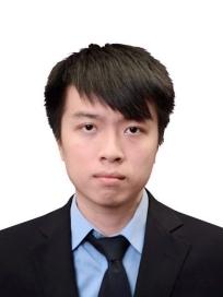 周卓霖 Charles Chow