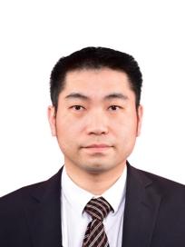 蔡清權 Andy Tsai