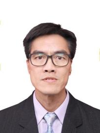 胡賢華 Raymond Wu