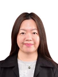 Wendy Wong 王紹敏