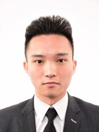 陳曦聰 Andy Chan
