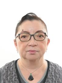 朱瑩瑩 Susanna Chu
