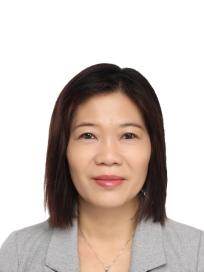 Vivien Lee 李慧蓮