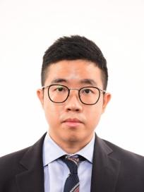 陳志宏 Steven Chan