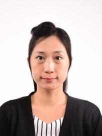 苗玉珊 Phoebe Miu
