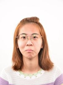 陳穎思 Cathy Chan