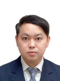 黃健鑫 Jason Wong