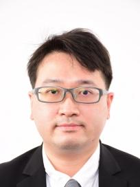 張凱星 Desmond Cheung
