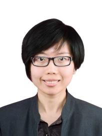 周茵怡 Joanne Chau