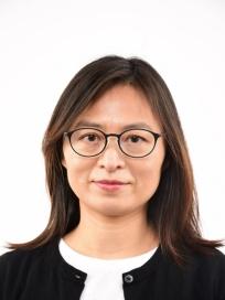 张丽芬 Gigi Cheung