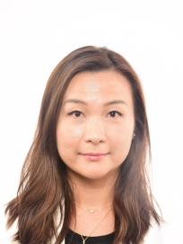 劉欣婷 Catherine Lau