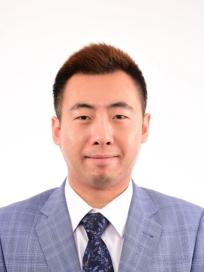 鄭家豪 Max Cheng