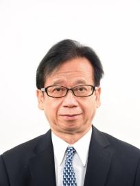 賴坤田 Frankie Lai