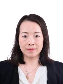 徐慧珍 Carrie Tsui