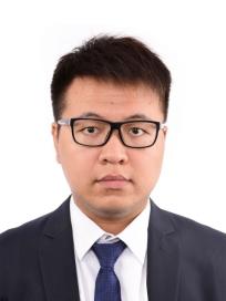 黃天林 Tim Wong