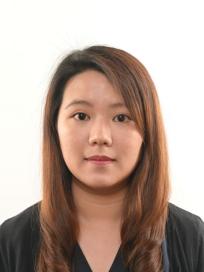 黃曉彤 Tiffany Wong