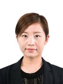 李恬恬 Jess Li