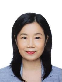 陳瑞華 Jan Chan