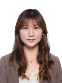 雲小玲 Wendy Wan