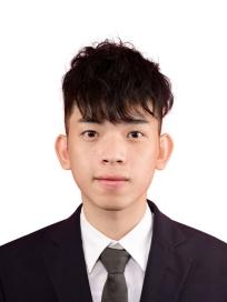 劉子豪 Marco Lau