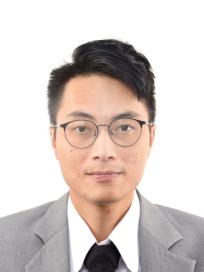 呂卓軒 Kelvin Lui