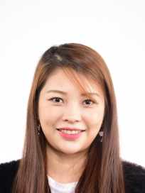 王芷雯 Jasmine Wang