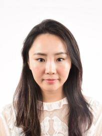 曾玉婷 Minia Tsang