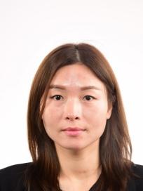 黃雪雲 Anna Huang