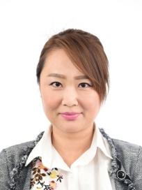 盧燕 Nina Lo