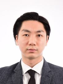 陳鏘偉 Jackgo Chan