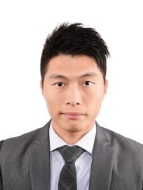 黃耀澤 Louis Wong