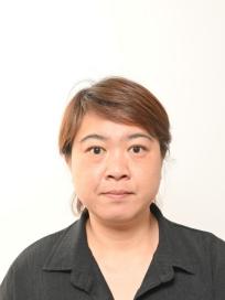 賴穎萱 Jasmine Lai