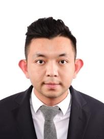 Chris Siow 蕭嘉論