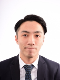 俞豪 Jerry Yu