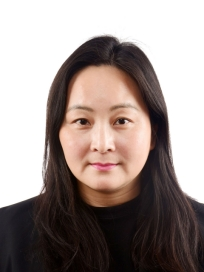 張美好 Queenie Cheung