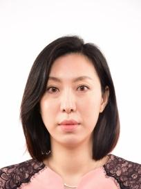 陳婷 Queenie Chan