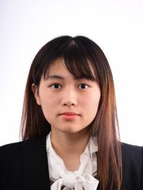 劉穎霖 Melody Lau