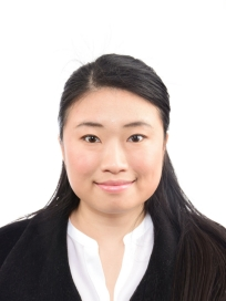 陳唯 Lora Chan