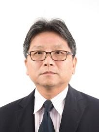 曾昭南 Tsang Chiu Nam