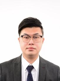 張嘉文 Kent Cheung