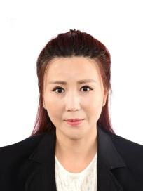 刘泳妍 Jessie Lau