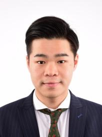 陳頡 Veco Chan