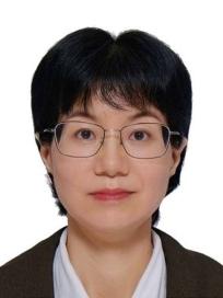 陳欣琳 Lam Chan