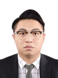 周昆澤 Sam Chow